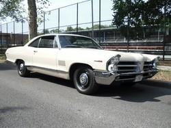 19652plus2